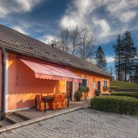 Guest House Slavica