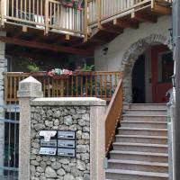 Casa San Felice