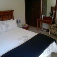 Bonaledi Overnight Accommodation