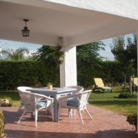 House in Conil de la Frontera 100451
