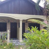 Tioman House Bungalows