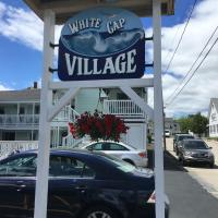 White Cap Village