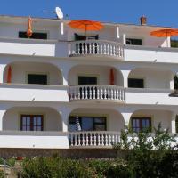 Apartments Perina