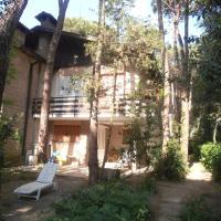 Casa Vacanza Platani