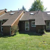 Ferienwohnung Urlauberdorf-62-c