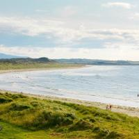 Enniscrone Apartment