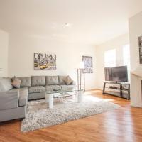 Grove Apartments - East / #4-116