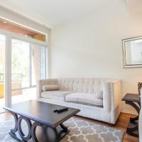 Grove Apartments - East / #3-335