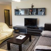 Best Apartment Szczecin Centrum