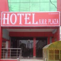 Hotel N.M.R.Plaza