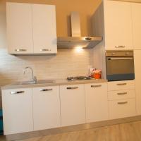 Appartamento Spezia 35