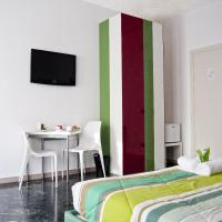 Zio Bibì Room & Breakfast