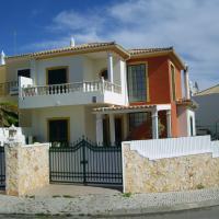 Villa Estrela Mar
