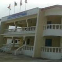 Naaq Hotel