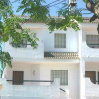 Apartamento Playa de la Antilla