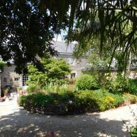 Domaine De Kéryel