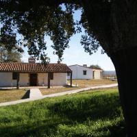 Apartamentos Rurales Escobar & Jerez