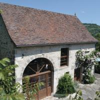 Holiday Home Le Coustal