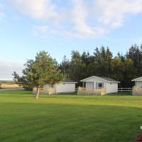 Meadowview Cottages