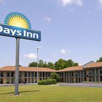 Days Inn Rockingham