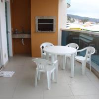Apartamento Condominio Egídio Pinheiro