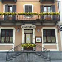 Locanda Piemonte da Sciolla