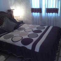 Apartamento Viviana