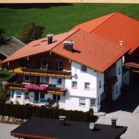 Haus Hochfeld