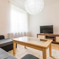 Apartament La Mar - Hel