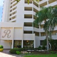 Riviera Club 1103 - 2 Wk