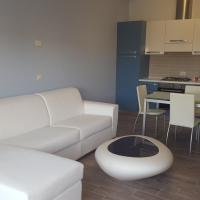 Appartamento Azzurro