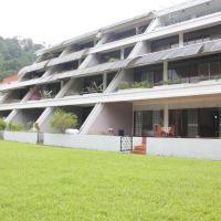 Genting Awana Condominium