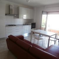 Donizetti Apartment 7
