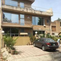 ASM Residency
