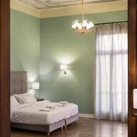 Porto Antico Apartments