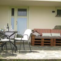 Holiday Home Cannubi in Barolo