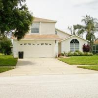 Villa 2807 Oak Island