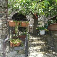 La Vecchia Casa