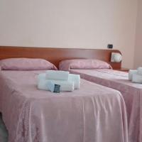 Hotel Forliano