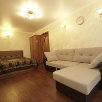 Lenina 1G Apartment
