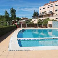 Relax by the pool w/Kids - Cascais