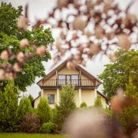 Guest House Kalnieši