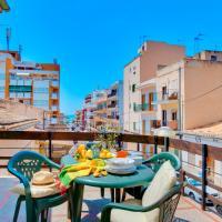 Arenal Apartment