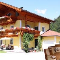 Haus Ebner Johann
