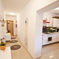Adela Apartments