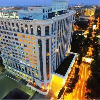 Adimulia Hotel Managed by Topotels