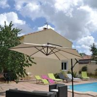 Holiday home Bassan KL-1253