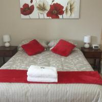 The Nosh & Nod - Avon Terrace