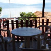 Lake View Apartments - Azeski
