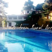 Rural Arco Iris